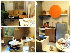 Amaia Skes Shaw in Mandaluyong City is the perfect home for a young professional who needs to be close to the business district, restaurants, and malls of the city. See the price of this 19sqm studio unit: http://www.myproperty.ph/properties-for-sale/condos/mandaluyongcity-manila/studio-type-for-sale-6500-monthly-amaia-skies-shaw-mandaluyong-760002?utm_source=pinterest&utm_medium=social&utm_campaign=listing&utm_content=imagepost_1&utm_term=080515_condoforsale_mandaluyongcitymanila_760002