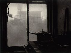 Roy DeCarava, a key figure in postwar photography, died Tuesday at his home in New York City. DeCarava (pronounced dee-cuh-RAH-vah) turned his lens on the neighborhood of Harlem during the and depicting the everyday African… Roy Decarava, Jazz Artists, Famous Photographers, 2017 Photos, Through The Looking Glass, Light And Shadow, American Artists, Photo Library, Fine Art Photography