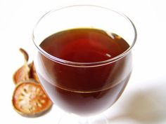 bael-fruit-tea.jpg