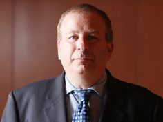 Europe is the market to watch now: David Rosenberg on the outlook for oil, the loonie, stocks and bonds  David Rosenberg thinks parts of Asia and the euro area look quite compelling right now.