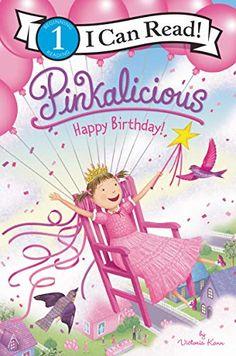 Pbs Kids, Kids Tv, New Children's Books, Book Club Books, Beginner Books, Religious Books, Victoria, Chapter Books, Bedtime Stories