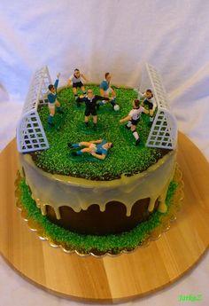 Mini Tart, Muffins, Cupcakes, Desserts, Ideas Para Fiestas, Tailgate Desserts, Muffin, Cupcake, Cup Cakes
