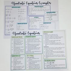 My study Tip for the day: make a cheat sheet (or summary) of a concept as soon as you've finished the section, rather than waiting for a couple of weeks before the big test (this way the tricks will still be fresh in your head). & don't forget to include a few examples - these will really help you out if you get stuck when you're studying.  #smartgirl #studygram #studyblr #studymotivation #math #study #studytip #crayola #highlighter #colorcoded #friday