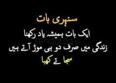 Funny Quotes In Urdu, Old Quotes, Laughter Therapy, Political Articles, Desi Humor, Zara, Deep Words, Couple Quotes, Photo Quotes