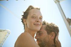 The Wedding Brothers – True Photography | Wedding – Baptism – Photography