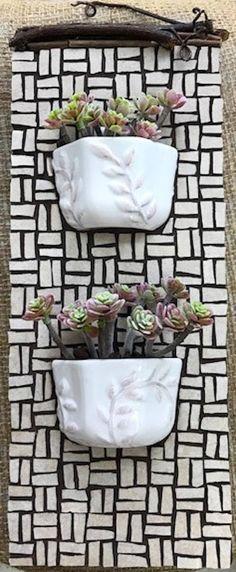 Tables de jardin en mosaique de marbre, jardin – Living\'ROC - Living ...