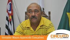 LEI DO PRESIDENTE MAURO POLÍCIA PROÍBE ANIMAIS SOLTOS NA CIDADE