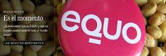 Campañas electorales y redes sociales: el caso de Equo.