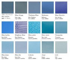 tan handbags - Hermes colour chart | HERMES bags | Pinterest | Colour Chart ...