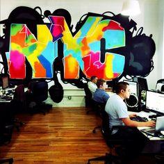 GroupCommerce - NYC