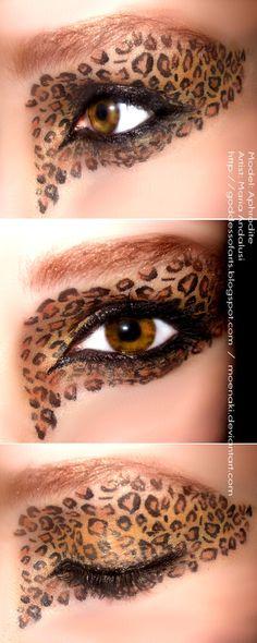 cheetah_eyes_pt_2_by_moenaki-d41mfkv.jpg 600×1,500 pixels