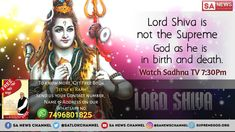 lord shiva is not the supreme god as he is in birth and death watch sadhana TV pm Teacher Bible Verse, Teacher Quotes, Mahashivratri Images Hd, Shiva Sketch, Shiva Wallpaper, Hd Wallpaper, Gita Quotes, Lord Shiva Painting, Lord Mahadev