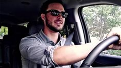 Kris Bryant drove a Lyft and quizzed unsuspecting passengers about Kris Bryant | Watch the video here!