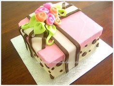 Торт симферополь заказ