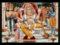 ▶ Jo Bhaje Hari ko Sada - Pt. Bhimsen Joshi Bhajan 1/2 - YouTube