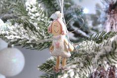 fairy decoration