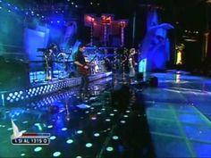 2007 - Anfiteatro Quinta Vergara - Viña del Mar, Chile (TV) (23/02) Gust...