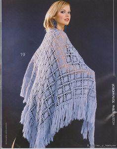 crafts for summer and spring | make handmade, crochet, craft