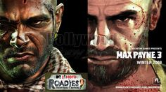 @MTVIndia Roadies poster is copied from Maxpayne 3 game poster! Such a loser!!