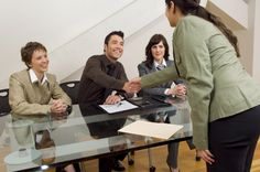 5 Simple Tips to Make the Most of a Bad Job Interview