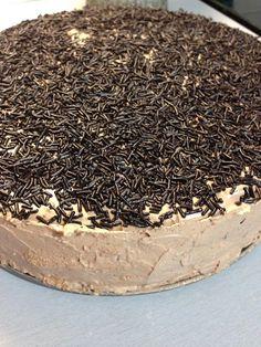 Cake Recipes, Dessert Recipes, Greek Desserts, Tiramisu, Sweets, Cooking, Ethnic Recipes, Party, Food