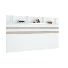 b6a8e692ff5 Panorama Móveis  Loja Online de Móveis e Decoração
