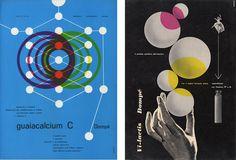 grignani_guaiacalcium_poster-music3