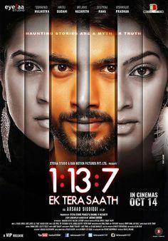 Div Download 1137 Ek Tera Saath Hd Movie 2016 Div Download 113