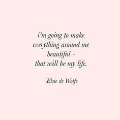 • BEAUTIFUL • That's why we love what we do • #weddinndress #wedding #bride #onedaybride #onedaybridal #beauty #beautiful #quotes #quoteoftheday #instagood #Regram via @onedaybridal
