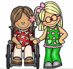 melonheadz freebies google melonheadz pinterest rh pinterest com teaching clip art free teaching clip art images