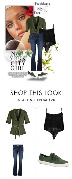 """""""Abby"""" by samantha-brayden on Polyvore featuring White House Black Market, WearAll, Keds, Seaman Schepps, H&M, women's clothing, women's fashion, women, female and woman"""