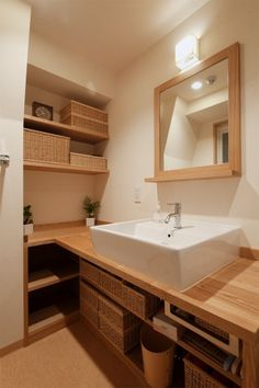 sanitary room idea                                                                                                                                                                                 もっと見る