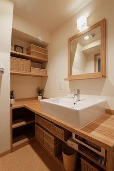 sanitary room idea もっと見る