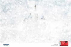 86 publicites designs creatives Mai 2012 (81)