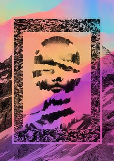Nick Thomm MORE http://graphicmixedmedia.altervista.org/icone-storiche-e-mondo-digitale-nick-thomm/