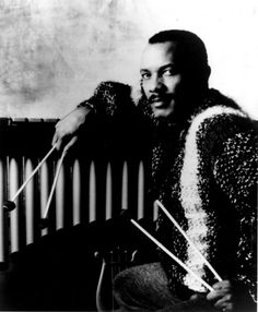 Roy Ayers (born September is an American funk, soul, and jazz composer and vibraphone player. Jazz Artists, Jazz Musicians, Jazz Composers, Roy Ayers, Acid Jazz, Contemporary Jazz, Jazz Funk, Music Hits, Smooth Jazz