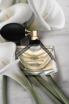 106 best fragrances images on Pinterest   Eau de toilette, Perfume ... 3a0fd6e242c