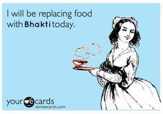 @Bhakti Savla-Gada Savla-Gada Chai love.