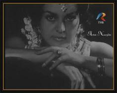 Naarghita - Chanda O Chanda (Luna o luna) - Singing, Youtube, Youtubers, Youtube Movies