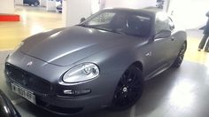 400 chvx ! Vehicles, Car, Sports, Hs Sports, Automobile, Rolling Stock, Excercise, Sport, Vehicle
