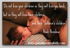 inspiration for parents