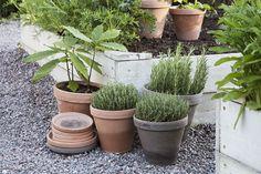 https://www.granit.com/category.html/uteliv  Terracotta pots
