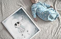 #mojograffi plakatydlachłopców plakaty do pokoju dzieci, plakaty do pokoju chłopców #boysroom #boysroom prints #walldecorforkids #wallartdecor #kidsdecor