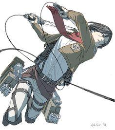 「落書きまとめ」-「hjk」の 作品 | Attack on Titan * ✤ || CHARACTER DESIGN REFERENCES | キャラクターデザイン |  • Find more at https://www.facebook.com/CharacterDesignReferences & http://www.pinterest.com/characterdesigh and learn how to draw: concept art, bandes dessinées, dessin animé, çizgi film #animation #banda #desenhada #toons #manga #BD #historieta #anime #cartoni #animati #comics #cartoon from the art of Disney, Pixar, Studio Ghibli and more || ✤