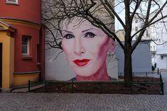 mural z korą - Szukaj w Google Mural Art, Sculpture Art, Street Art, Google, Painting, Mural Ideas, Mural Painting, Art Sculptures, Art Production