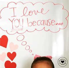 Easy Valentine& Day gifts for parents and stu. Easy Valentine& Day gifts for parents and students! Kids craft up Valentine& Day cards in the classroom! Valentine Picture, Valentines Day Pictures, Valentine Theme, Valentine Day Special, Valentine Day Crafts, Holiday Crafts, Holiday Fun, Gifts From Students To Parents, Valentine's Cards For Kids