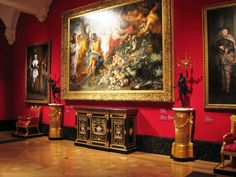 Biggest Private Collection Worldwide(British Royal Family) to Go Online