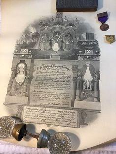 Vintage Masonic KNIGHT TEMPLAR Relics from  Boston Masonic Strange Rare Ritual Magic VOODOO  Oddities unusual #witch #hoodoo #yoruba #altar #voodoo #vodun #voudou #ancient #blood #bokor #mambo #hougan houses #macabre #hex #haiti #osha #ifa #lukumi #mayombe #candomble #Palo Mayombe #palo monte #wellness #strange #creepy #horror #mysterious #altar #religion #afrocaribbean #spiritual #spiritism #santeria #palo #espiritismo #oxosi evil #ochosi #cazador #orisha #guerrero #yoruba #CRAFT BLACK…