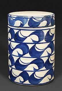 Picture Gallery for Aldermaston Pottery Ceramic Pottery, Ceramic Art, Earthenware, Stoneware, Ceramic Boxes, Art Sites, Contemporary Ceramics, Ceramic Design, Pottery Studio