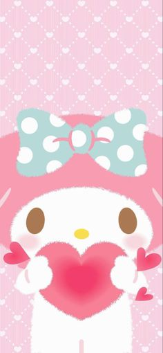 Little Twin Stars, Little Star, Little Girls, My Melody Wallpaper, Sanrio Wallpaper, Hello Kitty Backgrounds, Hello Kitty My Melody, 90s Kids, Precious Moments